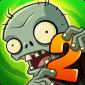 plants-vs-zombies-2-v3-8-1-100-apk