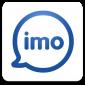 imo-9-8-00000000025-854-apk