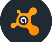 Avast Antivirus APK V6.25.3 {LATEST VERSION} 1