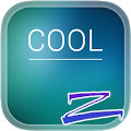 Cool Theme – ZERO Launcher Apk