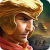 DomiNations Game Apk LATEST