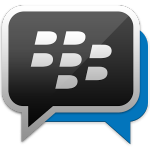 Download BBM Latest Version for Android