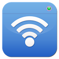 Download WiFi Manager & Analyzer Apk