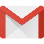 Gmail APK Latest Version Download