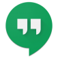 Hangouts Latest APK Download