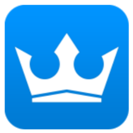 KingRoot APK LATEST