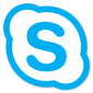 Skype for Business for Android Latest APK Download