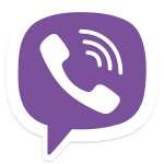Viber Latest Version APK