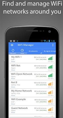 WiFi-Manager-Analyzer-1