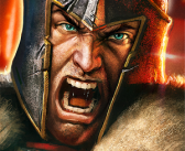 Game of War – Fire Age v3.12.471 (101) APK LATEST VERSION 2