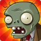 Plants vs. Zombies FREE 2.7.01 (129) APK LATEST VERSION 2