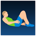 10-Daily-Abs-Exercises-apk