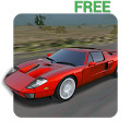 3D Car Live Wallpaper Free 3.4 APK Latest Version 1
