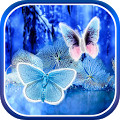 Abstract-Butterflies-Wallpaper-apk