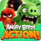 Angry Birds Action! v2.0.3 (183) APK