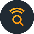 Avast Wi-Fi Finder Apk v2.3.1 {2020 LATEST VERSION} 20