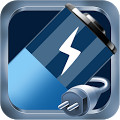 Battery Saver HD 2.2 APK Latest Version 1