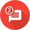 Dashdow SMS 1.52 APK Latest Version 1