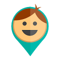 Family-GPS-locator-Kid-Control-apk