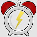 Flash-Alarm-apk