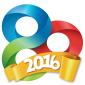 GO Launcher 2.14 (537) APK LATEST VERSION 30