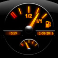 Gasoline-Live-Wallpaper-apk