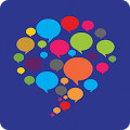 HelloTalk-Learn Languages Free 1.9.6.1 APK Latest Version 2