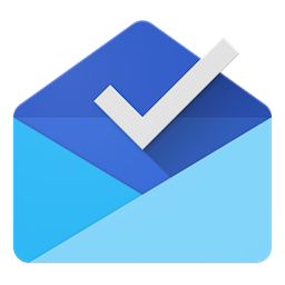 Inbox v1.61.179000889.release (8259368) APK LATEST VERSION 1
