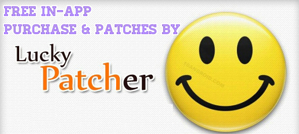 5 patcher P5 One