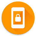 Material-Design-Lock-Screen-apk