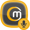 Muslim-Central-Audio-apk