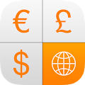 My Currency Converter 4.0.3 APK Latest vesrion 2