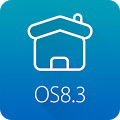 OS8 Launcher 1.5.1 APK Latest Vesrion 2