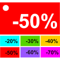 Percent-Off-Calculator-apk