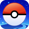 Pokemon GO 0.31.0 (2016073000) Apk