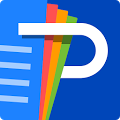 Polaris-Office-apk