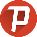 Psiphon 170 APK Latest Version 14