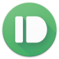 Pushbullet 17.6.4 APK Download