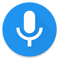 RecForge-II-Audio-Recorder-apk