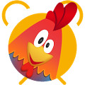 Rooster Alarm Clock 2.1.2 APK Latest Version 1