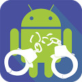 Root-all-devices-apk