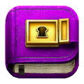 Secret-Diary-with-lock-apk