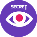 Secret Video Recorder 3.2.6 APK Latest Version 1