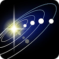 Solar Walk Free – Planets 2.3.5.14 APK Latest Version 1