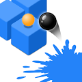 Splash 1.01 APK Latest Version 5