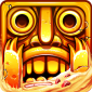 Temple Run 2 v1.26 (81) APK 2