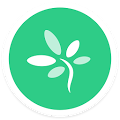 TimeTree-calendar-for-sharing-apk