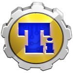 Titanium Backup APK LATEST VERSION