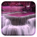 Waterfall-Live-Wallpaper-apk