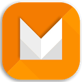 marshmallow-Icon-Pack-HD-apk
